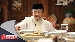 Video Satu Indonesia - B. J. Habibie MP3, 3GP, MP4, WEBM, AVI, FLV September 2019