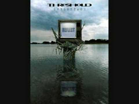 Threshold - Opium online metal music video by THRESHOLD