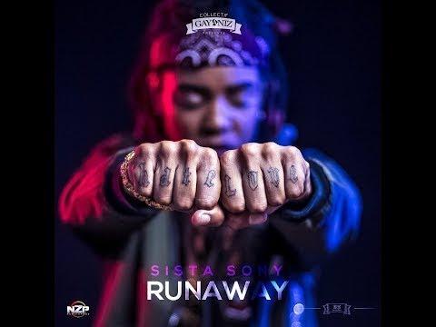 Runaway mimizik
