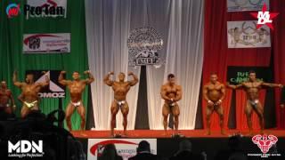 www.mdlatino.com, carrito.mdlatino.com