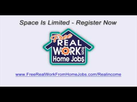 Proofreading Jobs Australia Work From Home