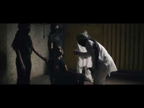 Bizzy Crook – Oath (Music Video)