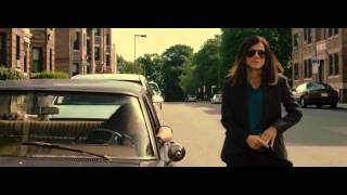 Nonton Funniest Scene From The Heat  2013  Film Subtitle Indonesia Streaming Movie Download