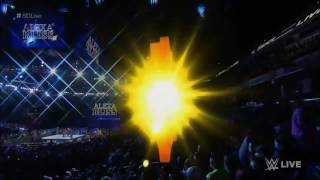Nonton WWE Smackdown Live Women's Segment 07/03/17 Film Subtitle Indonesia Streaming Movie Download
