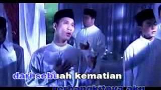 Video Far East Menanti Di Barzakh MP3, 3GP, MP4, WEBM, AVI, FLV Februari 2019