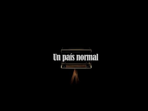 normal - Documental