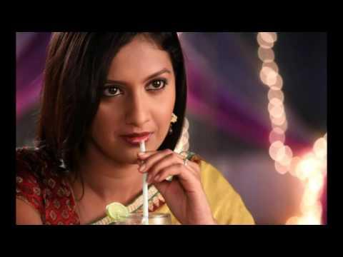 Download tejashri pradhan marathi actress photos xxx mp4 3gp sex videos tejashri pradhan marathi actress photos thecheapjerseys Choice Image