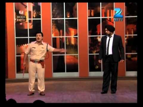 Gangs of Hasseepur Promo 17th & 18th May 2014