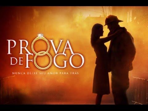 Tag Filme Completo Dublado Prova De Fogo Soletrando