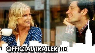 Nonton They Came Together Official Trailer  1  2014  Film Subtitle Indonesia Streaming Movie Download