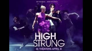 Nonton Chris Burkich   Weightless  High Strung Soundtrack  Film Subtitle Indonesia Streaming Movie Download