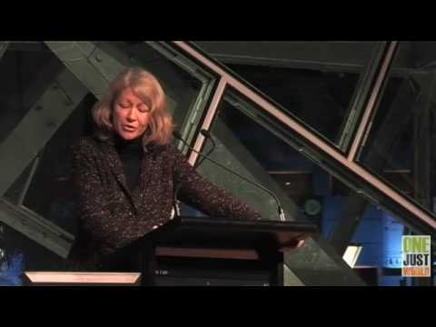 Climate Change - Robyn Eckersley