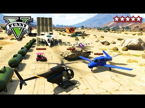 gta 5 playlist races how to make