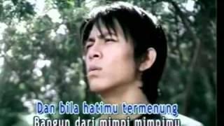 Mungkin Nanti Peterpan karaoke Tanpa Vokal   YouTube Video