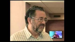 AGÊNCIA BRASILEIRA DE INTELIGÊNCIA PROMOVE PALESTRA SOBRE SEGURANÇA NO SETOR HOTELEIRO