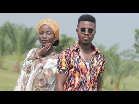 Umar M Shareef - latest song 2019 (official music video)