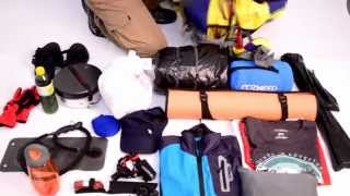 Video Simple Way To Pack Your Carrier | COZMEED INDONESIA MP3, 3GP, MP4, WEBM, AVI, FLV Desember 2017