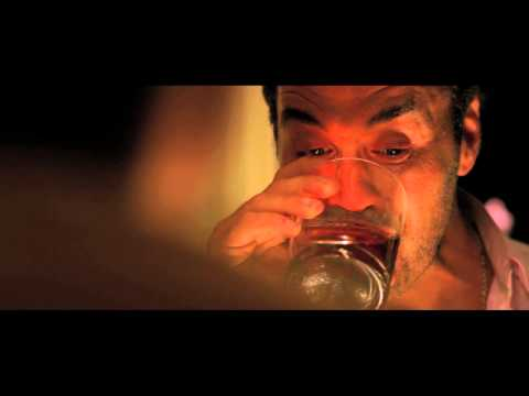I Melt With You Clip 'Jeremy Piven & Abhi Sinha