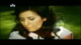Yegane - Gidenler Unutulur (Video Klip)