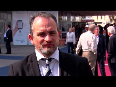 ABB déploie la GTB du nouvel hôtel de Région Auvergne