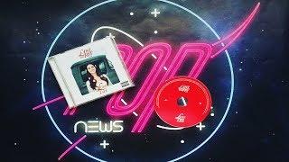 UNBOXING: Te enseñamos la edición física de Luist For Life, el nuevo disco de Lana Del Rey que se pone a la venta hoy.