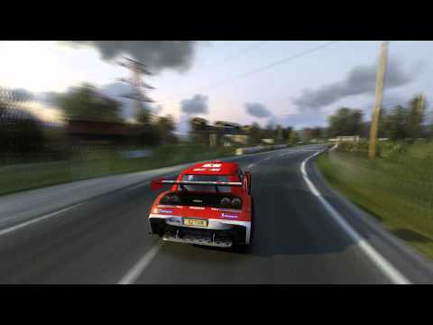 TrackMania² Valley D15 (6'54'565) by AwS riolu! (видео)