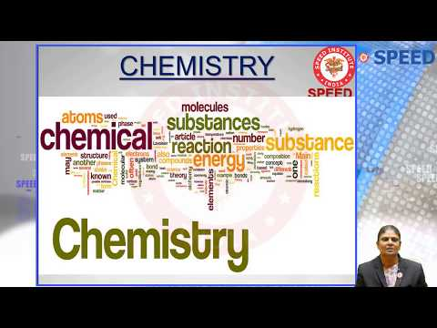 NEET UG 2018 Answer Discussion – Chemistry (Tamil)