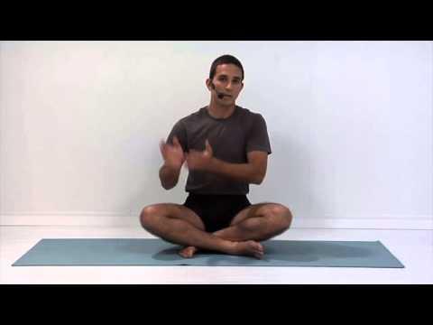 Clases de Yoga – Curso Online