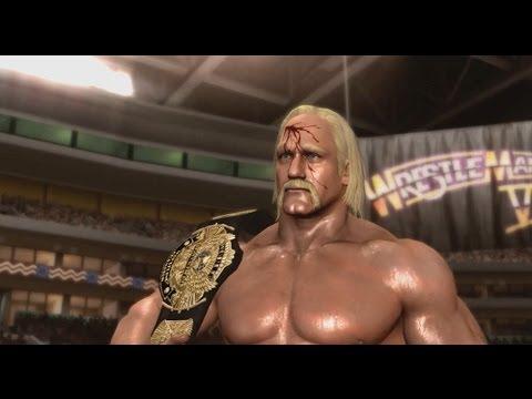 wwe legends of wrestlemania xbox 360 amazon