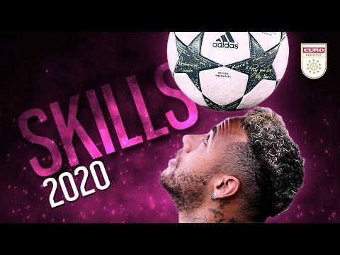 Uefa Champions League - All Goals & Highlights 2020