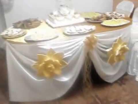 80 anos decoracion videos videos relacionados con 80 for Decoracion 80 anos ipuc