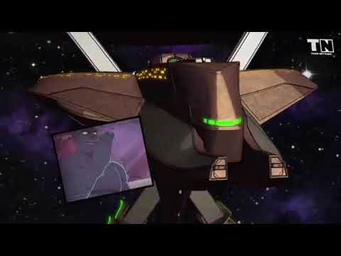 Hulk and the agents of S.M.A.S.H season 2 episode 4 part 1 in hindi