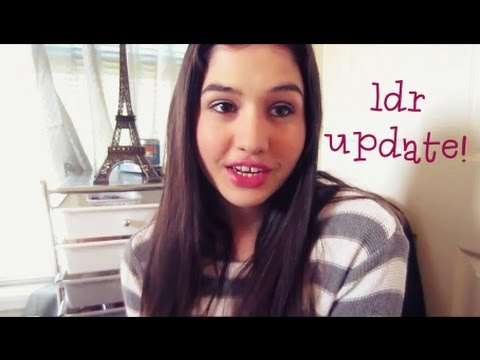 My LDR Story Update: Philippines & USA.. Marriage, Future Plans, & Visa Stuff!