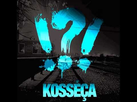 K6A CHIFFRES