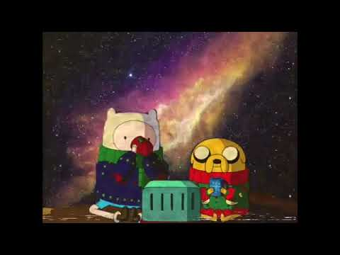 Ouse - Adventure Time [1 Hour Version]