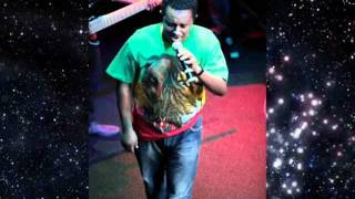 Tade Afro New 2012 Remix By Dj Kacidy