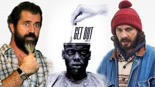 Video What They Haven`t Told You | Mel Gibson & Shia LaBeouf - Behind The Meltdown MP3, 3GP, MP4, WEBM, AVI, FLV Agustus 2019