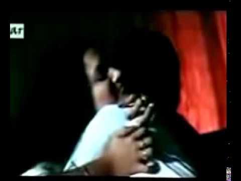 Hot Mallu Maria With Boyfriend