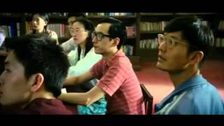Nonton Official Music Video For The Theme Song Of American Dreams In China                                            Film Subtitle Indonesia Streaming Movie Download