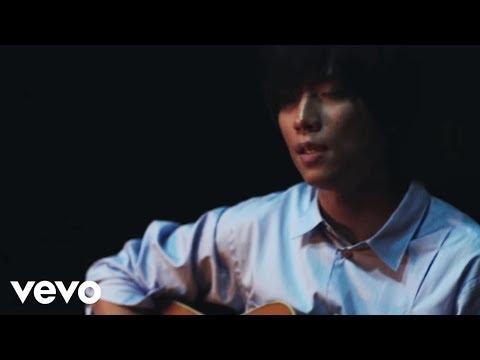 , title : 'androp - 「Hikari」Music Video フジテレビ系 木曜劇場「グッド・ドクター」主題歌'