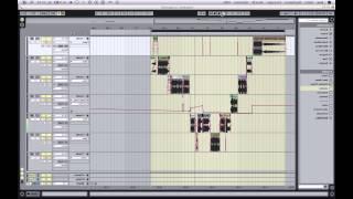 LEMUR<br>Geräusche-Snippet