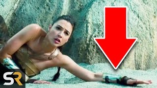10 Easter Eggs in 2017 Popular Movie Trailers That Went Unnoticed full download video download mp3 download music download