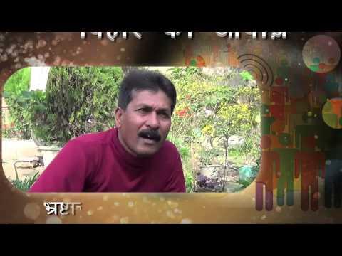 Kaisa Ho Hamara Bihar_Public_Opinion_BYte_7