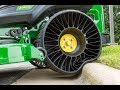 Download Video Top 7 New Tech Inventions in 2017 You Must See