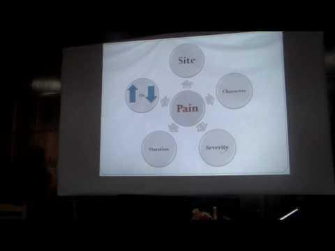 Ped. GIT Emergencies  Dr Ahmed Hamdy 1