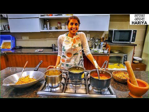 Thai Street Food ki Punjabi Superwoman | RAJJO da DHABA | Inspirational Story | Pad Thai, Red Curry