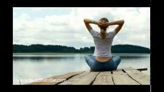 Tantra Meditation Music | Meditation Benefits With Relaxing Music For Body And Mind