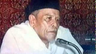 Download Video Buya Hamka  -  Bersyukurlah (Full Version).mpg MP3 3GP MP4