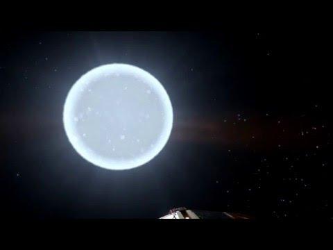 T Tauri Rotation