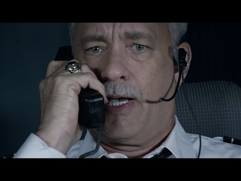 Sully (TV Spot 5)